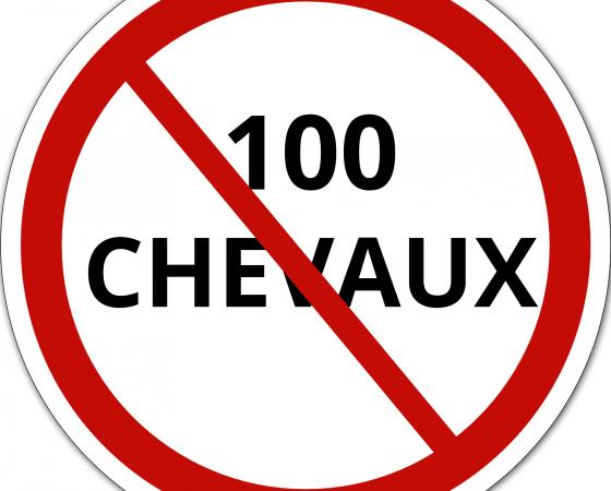 100-cvh