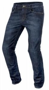 Pantalon moto Alpinestars - Jeans moto