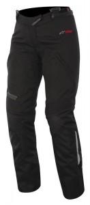 Pantalon de moto Alpinestars - La Bécanerie