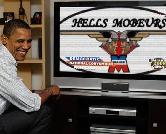 hell-mobeurs