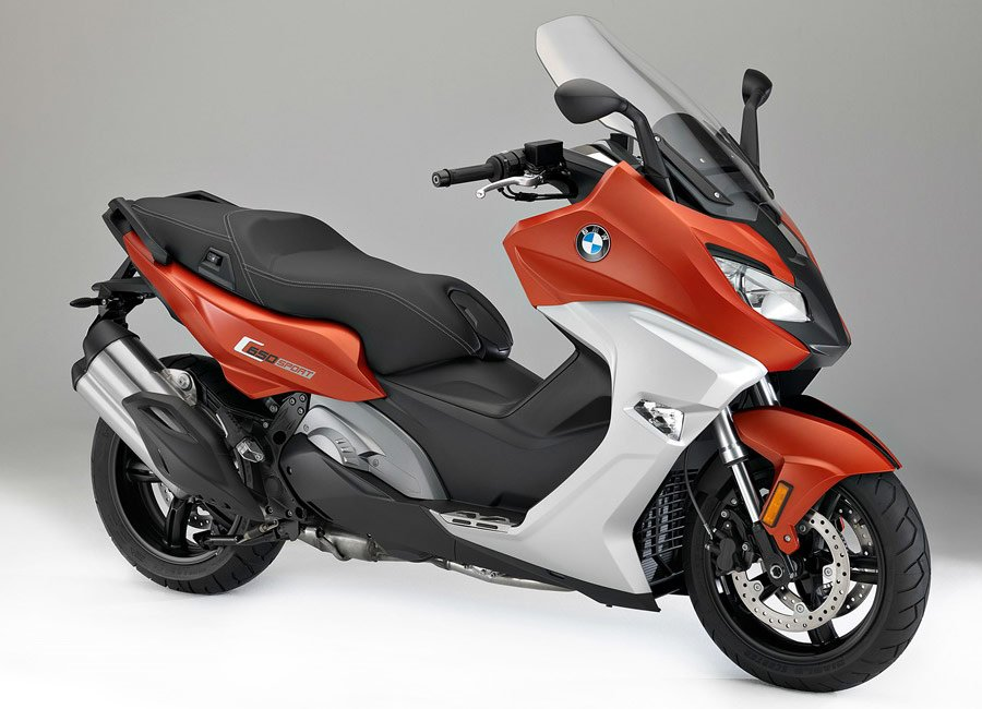 scooter-bmw-c650-sport-2016