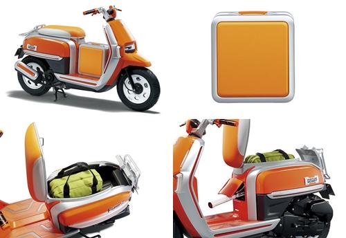 suzuki-hustler-scooter