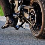 Choisir ses bottes moto, les indispensables de l'équipement moto