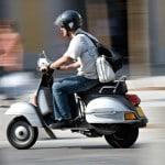 Les 5 erreurs à éviter quand on débute en scooter