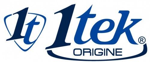 1TEK ORIGINE