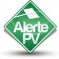 Alerte PV