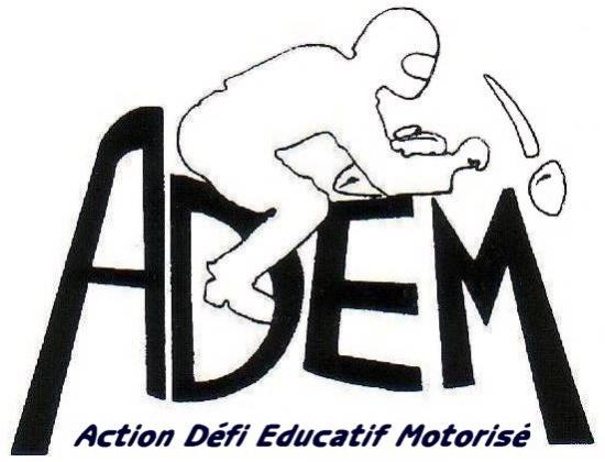 Association ADEM