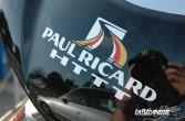 Moto Paul Ricard