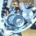pièce moto  10