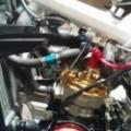 pièce moto 11