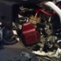 pièce moto  4
