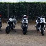 Need a Wheel : La passion du deux-roues !