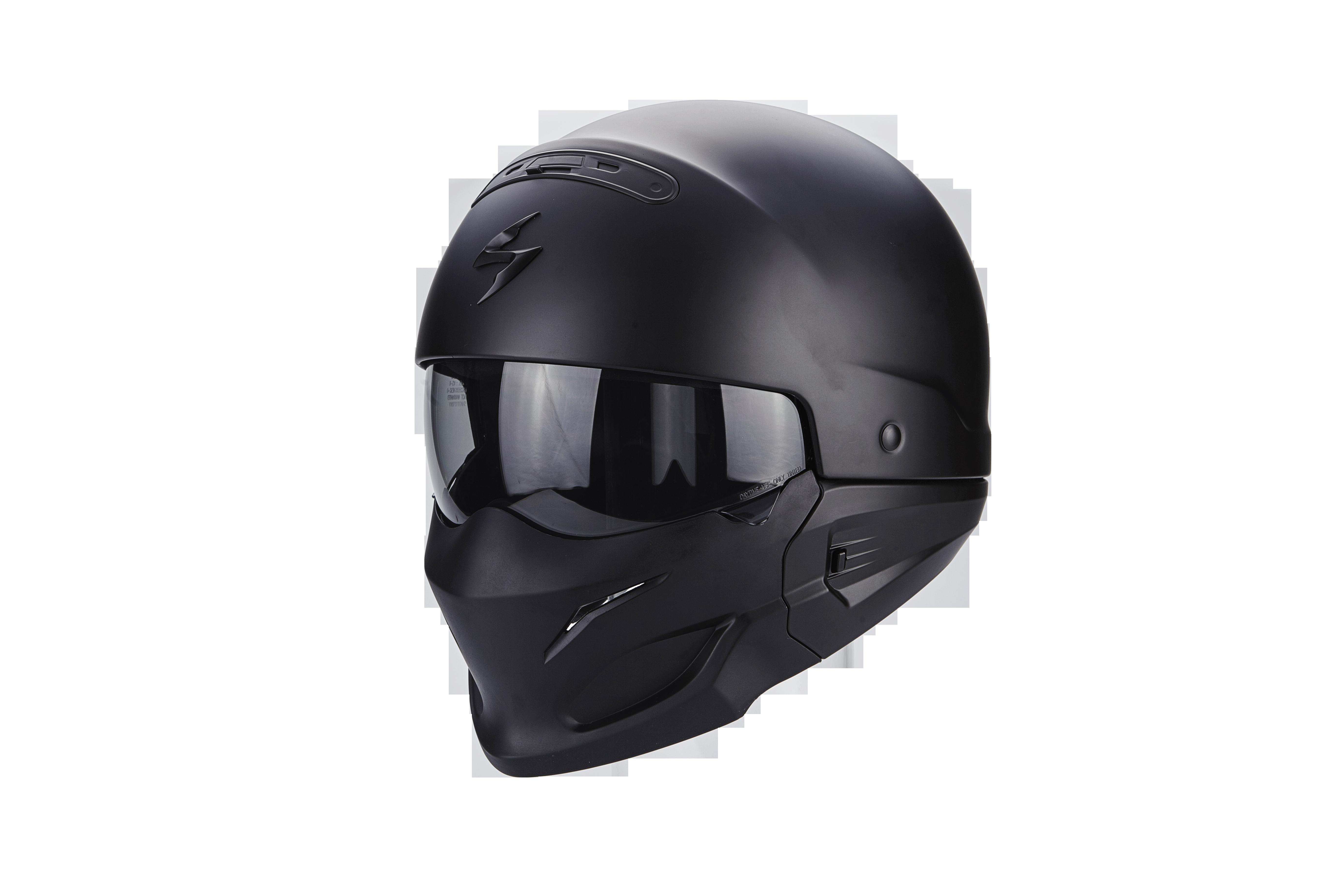 exo-combat-black-matt-2