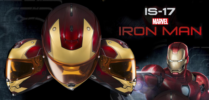 casque-moto-hjc-is-17-iron-man