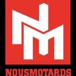 NOUSMOTARDS : Le réseau social des motards, par des motards !