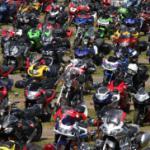 Bilan 2014 du marché du motocycle