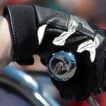Port des gants moto obligatoire: qu'est ce qui va changer ?