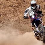 Road to Dakar avec Xavier de Soultrait – Ep 2