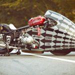 Préparer sa moto pour une course d'accélération