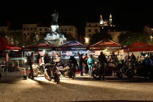 Moto Tour