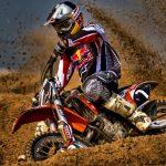 Comment bien s'équiper pour le motocross ?