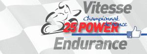 Moto 25 Power