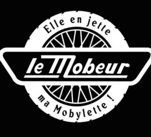 Le Mobeur