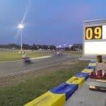 23h60 : le classement à mi-course