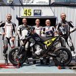 23h60 moto : l'endurance accessible à tous