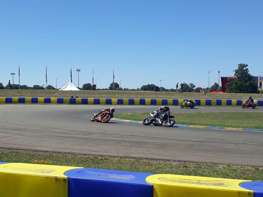 23h60 ASCOP moto 2017