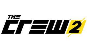 The Crwe 2 : jeu vidéo de courses moto