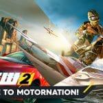 The Crew 2 : juste un jeu de courses moto & voiture ?