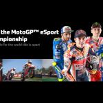 MotoGP eSports : devenez le meilleur pilote du monde sur PS4