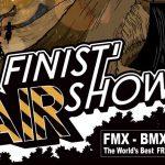 Horaires et programme du Finist'Air Show 2017