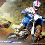 Régler sa courbe de puissance avec un smartphone
