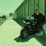 La moto au cinéma : sélection de films cultes