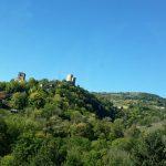 Moto Tour 2017 | 4ème étape, des paysages à couper le souffle