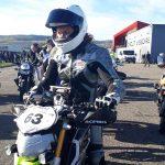 Moto Tour 2017 | 5ème étape, une journée circuit