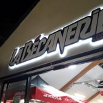 Retour en vidéo sur l'inauguration du nouveau magasin La Bécanerie à Nantes