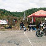 Moto Tour 2017 | 3ème étape, un vrai régal !