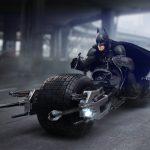 TOP 6 des motos les plus badass du cinéma