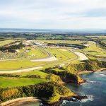 Moto GP : 8 choses à savoir sur le GP d'Australie