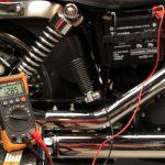 Comment tester une batterie moto ? [3/3]