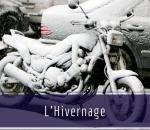 Remisage moto