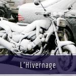 Comment préparer l'hivernage de votre moto ?