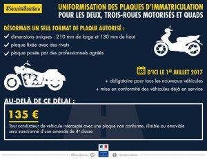 contravention pour Plaque d'immatriculation? - Page 7 Gvnt_plaques_2rm-300x231