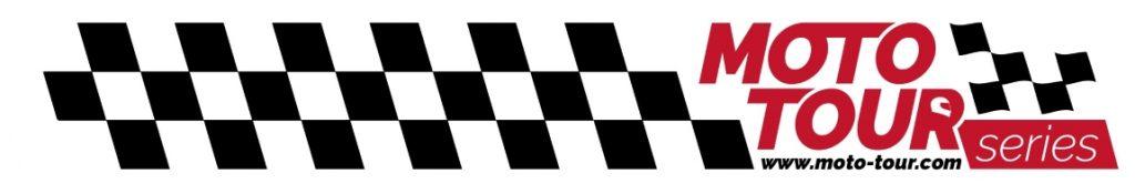 Moto Tour Series 2018