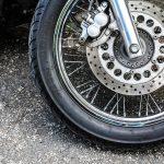Pneus moto : les modèles incontournables pour 2018