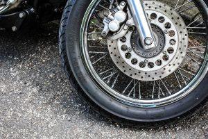 Pneus moto 2018