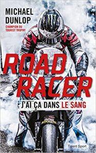 Livre moto : Road Racer